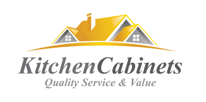 Kitchen Designer Logo united states kitchen designer free estimates kitchen cabinets